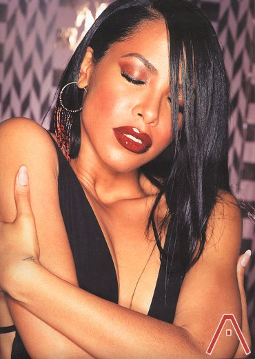 celebrity tattoos aaliyah left wrist. Black Bedroom Furniture Sets. Home Design Ideas