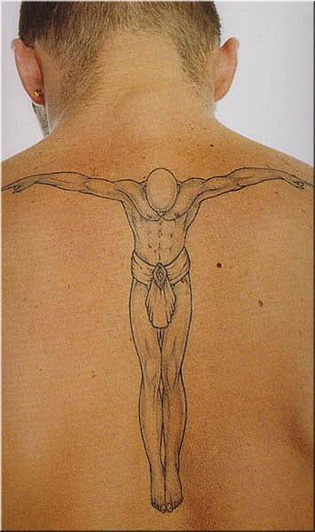 David Beckham Cover Up Tattoos