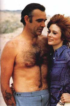 sean connery 2018 wife tattoos smoking body facts