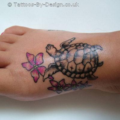 Rate Tattoos on Schildi Wettbewerb        Www Schildkroetenforum Com   Das Grosse