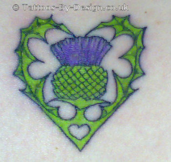 http://www.tattoos-by-design.co.uk/rate_my_tattoo/tattoos/tattoo/act/Scottish_Thistle_4540201071210.jpg