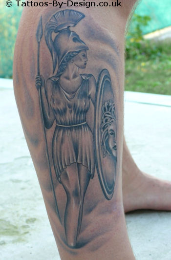1000+ images about Ath... Greek Mythology Tattoos Designs