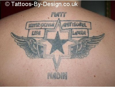 Family tattoo ideas kids search results from Google