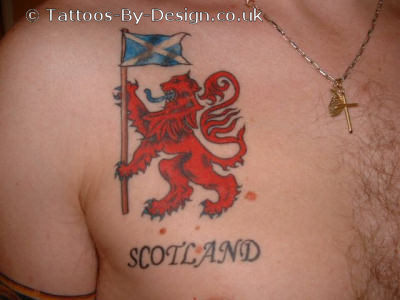 tribal welsh dragon tattoo gallery. Tribal Tattoo Pictures TribalTattoo