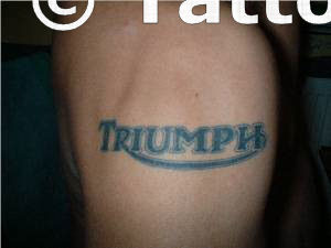 Hindi Tattoo Words