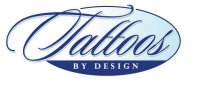 Tattoos By Design